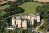 43 Château de suscinio.