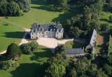 48 Château de Truscat.