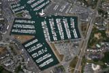 81 Port du Crouesty.