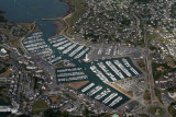 82 Port du Crouesty.