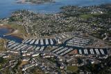 83 Port du Crouesty.