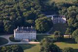 89 St Colombier Château de Kerlévenan.