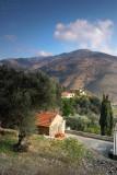 Crete -08