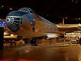 USAF Museum Dayton, Ohio