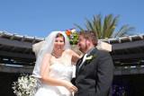 wedding_pictures
