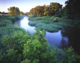 53 Glacial Park, McHenry County, IL