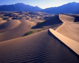 13 Great Sand Dunes National Monument, CO