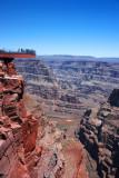 Grand Canyon 2010