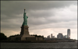 Landscapes in New York City (2008)