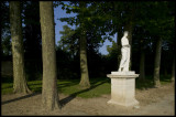 W-2008-06-08 -0141 - Versailles - Alain Trinckvel-2.jpg