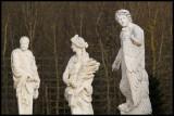 W-2009-04-05 -0184- Versailles.jpg