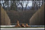 W-2009-04-05 -0211- Versailles.jpg