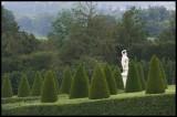 W-2008-06-08 -0449 - Versailles - Alain Trinckvel-2.jpg