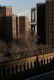 W - 2009-12-16-0179- New York -Alain Trinckvel.jpg