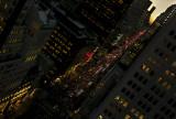 W - 2009-12-16-0794- New York -Alain Trinckvel.jpg