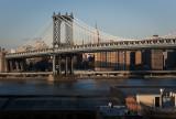 W - 2009-12-16-0336- New York -Alain Trinckvel.jpg