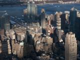W - 2009-12-16-0599- New York -Alain Trinckvel.jpg