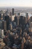 W - 2009-12-16-0493- New York -Alain Trinckvel copie.jpg