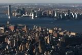 W - 2009-12-16-0519- New York -Alain Trinckvel.jpg