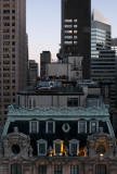 W - 2009-12-16-0759- New York -Alain Trinckvel.jpg