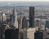 W - 2009-12-16-0531- New York -Alain Trinckvel.jpg