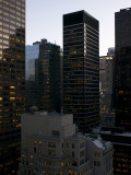 W - 2009-12-16-0766- New York -Alain Trinckvel.jpg
