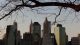W - 2009-12-16-0430- New York -Alain Trinckvel.jpg