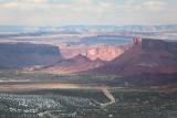 M---2009--11---01--0154---Canyonland---Alain-Trinckvel.jpg