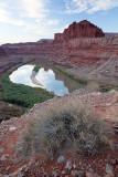 M---2009--11---01--0324---Canyonland---Alain-Trinckvel.jpg