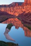 M---2009--11---01--0356---Canyonland---Alain-Trinckvel.jpg