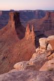 M---2009--11---01--0713---Canyonland---Alain-Trinckvel.jpg