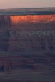 M---2009--11---01--0664---Canyonland---Alain-Trinckvel-2.jpg