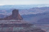 M---2009--11---01--0040---Canyonland---Alain-Trinckvel.jpg