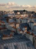 M---2009-12-04-0219-toits-de-Paris-Alain-Trinckvel-3.jpg