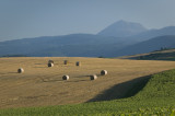 Four seasons in Auvergne France / TAKE 3