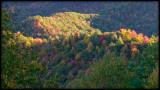 WM-2007-10-20--0203---Great-smoky---Alain-Trinckvel.jpg