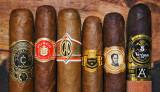 cigar bomb 02-20010.jpg