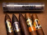 cigarbomb2 02_23_10.jpg