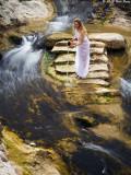 Wanda Water Goddess3 03_06_10.jpg