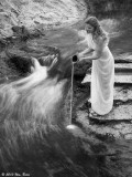Wanda Water Goddess 1 03_06_10.jpg