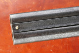 Parker GH muzzle 03_11_10.jpg
