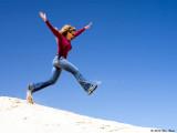 Wanda at the dunes 04-09-10.jpg