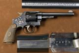 Smith  Wesson composite1.jpg
