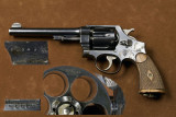 Smith  Wesson composite 2.jpg