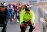 Wandas First Race 03_29_08.jpg