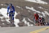 East Canyon Road Race 2008