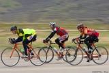 Velo Club 72 mile ride to Mona05_03_08.jpg