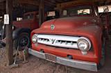 128_Ford Garage HDR 94-99 copy.jpg