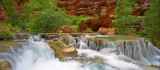 Havasu Waterfall Pano 1 copy.jpg