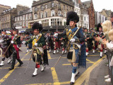 Edinurgh Festival Parade 06_08_06 018 copy.jpg